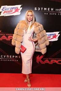 http://img-fotki.yandex.ru/get/470815/340462013.3bd/0_402add_e41e08c9_orig.jpg