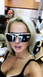http://img-fotki.yandex.ru/get/470815/340462013.4e0/0_4a67f7_c869f6a2_orig.jpg