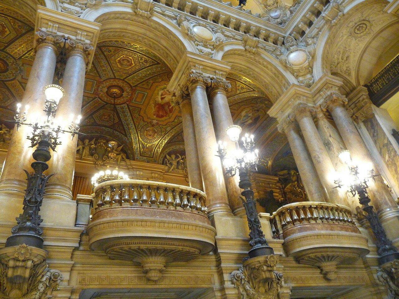 Opera Garnier (21).JPG