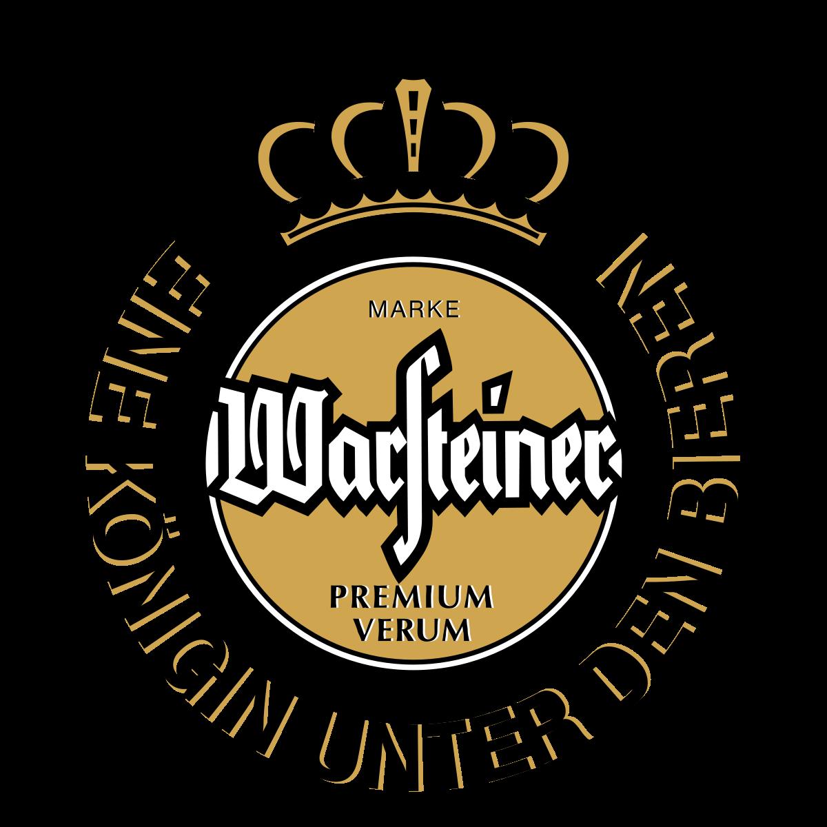 Варштайнер, Warsteiner
