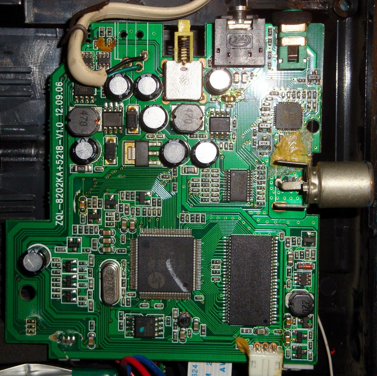 ZXL-8202KA+5218-V1.0_01.JPG