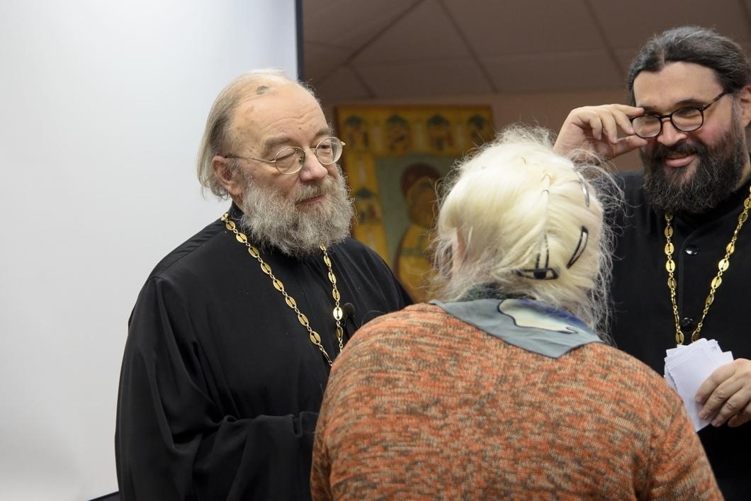 Ученые подали коллективную апелляцию на первое в России присуждение степени кандидата теологии