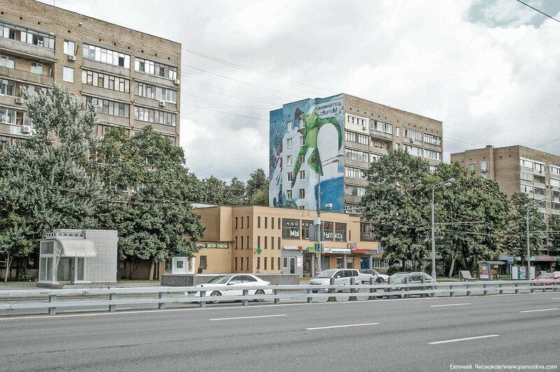 36. Ленинградское шоссе. д42. д44. 26.08.17.01..jpg