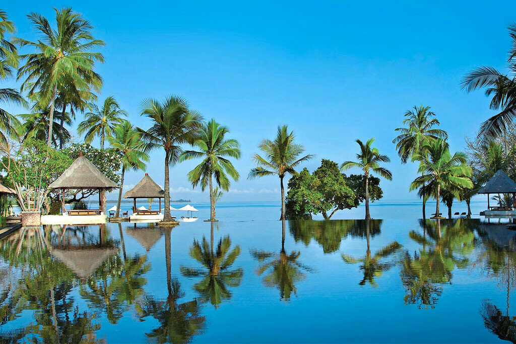top10-beach-resort-bali.jpg