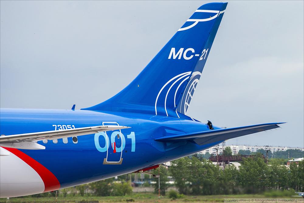 Russian Civil Aviation: News #3 - Page 4 0_1041ce_7df394b2_orig