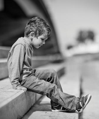 Просто-детство-2013-АртПРИЧАЛ.jpg