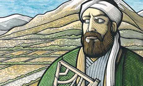 arabic scientist.jpg