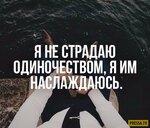 1478618811_tmgiifosgm4.jpg