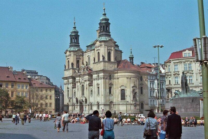 Staroměstské náměstí 1982.jpg