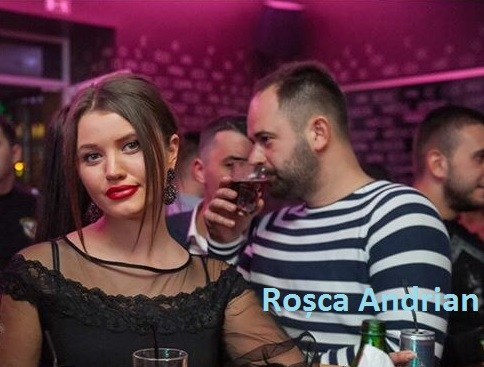 Rosca Andrian.jpg
