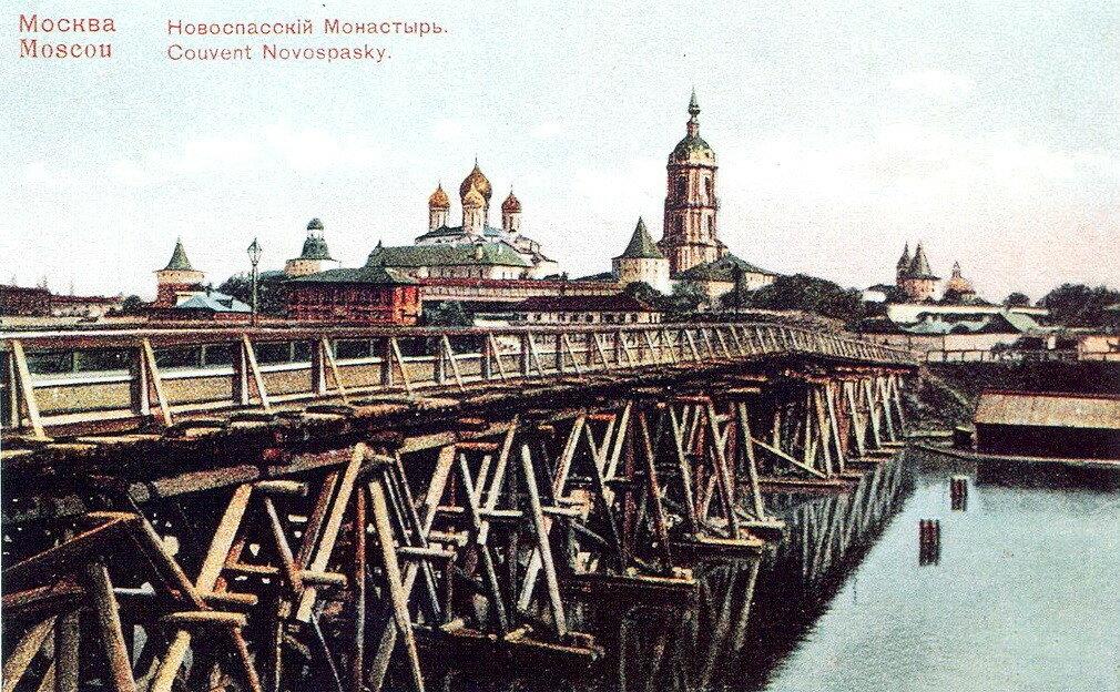8550 Новоспасский монастырь.jpgнач. 1900-х.jpg