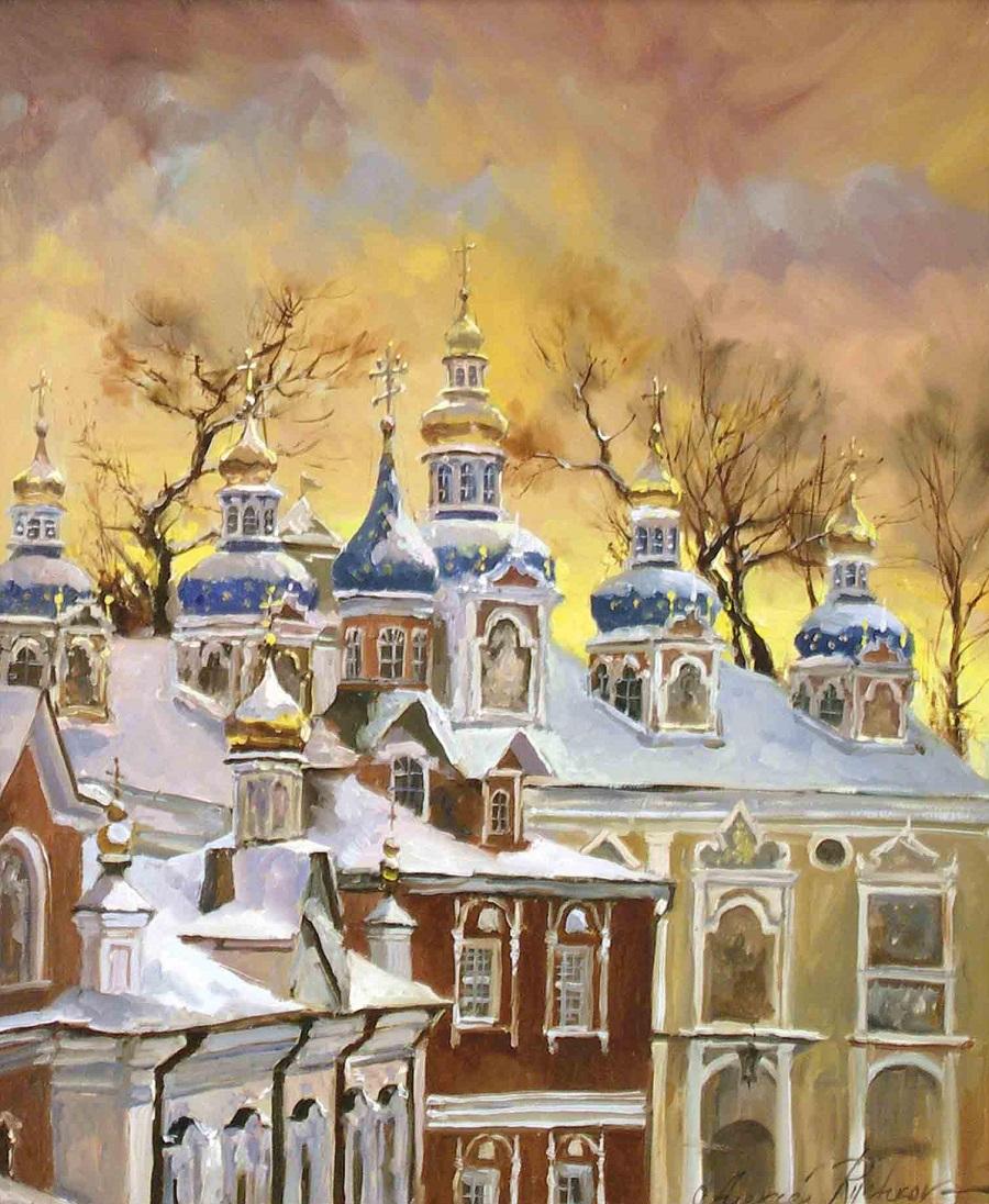 Собор Успения Пресвятой Богородицы (Псково-Печерский монастырь).jpg