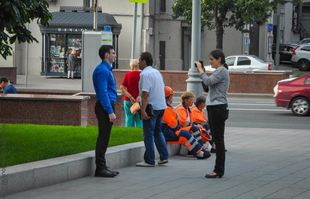 Moskva-People-(25).jpg