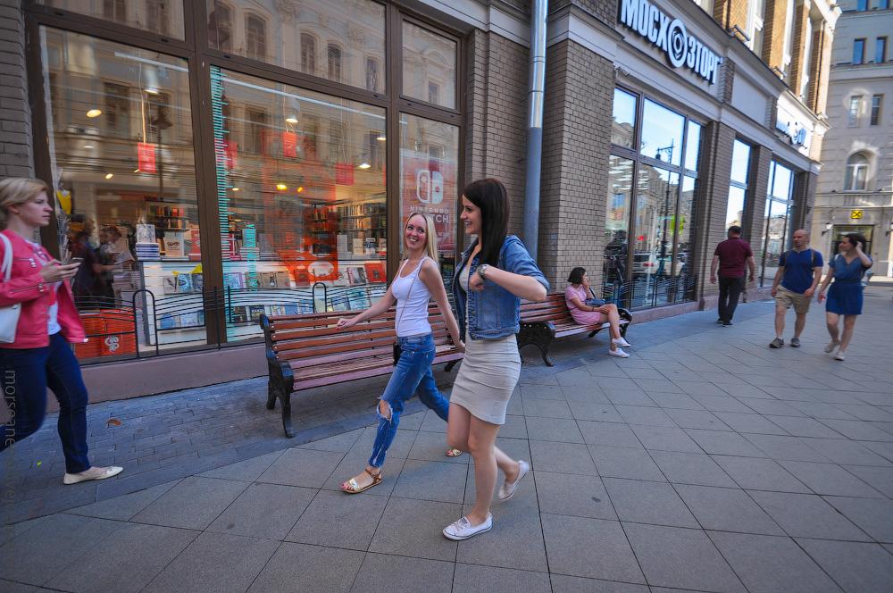Moskva-People-(31).jpg