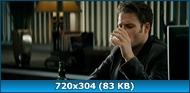 Зеленый Шершень / The Green Hornet (2011) DVD5 + DVDRip