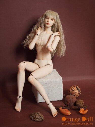 Леванова Ирина (Irina-Orange) 0_664dc_700e16e8_L