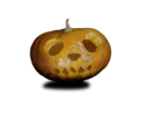 sussieM Trick or Treat EP1 sh.png