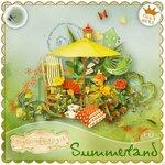 collab_summerland