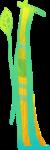 ldavi-wildsummeralpha-l.png