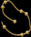 DBV Gold Rush element (45).png