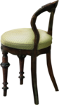 ldavi-paintersfaeries-deskchair1.png