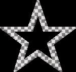 KAagard_YouRock_Star1.png