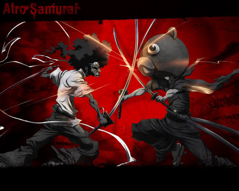 Afro_Samurai_Wallpaper_by_xMDOMMx.jpg