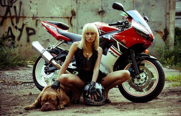 http://img-fotki.yandex.ru/get/4709/130422193.1a/0_669de_a7b07615_orig
