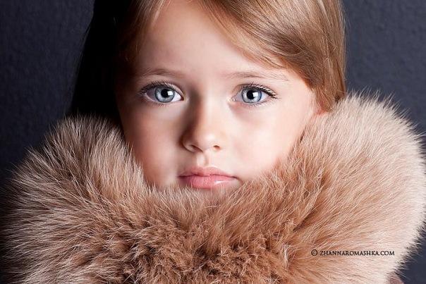 http://img-fotki.yandex.ru/get/4709/130422193.26/0_67542_64a4a80b_orig