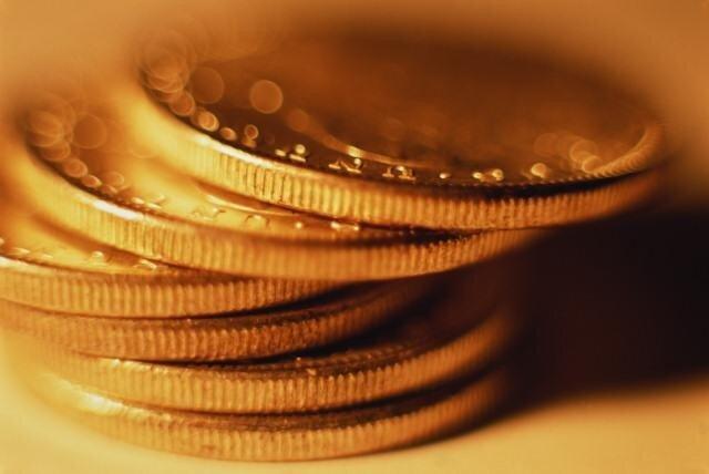 Курс доллара на сегодня владивосток