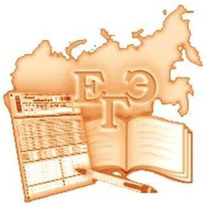 http://img-fotki.yandex.ru/get/4709/131068300.1/0_57181_63ab41cb_M