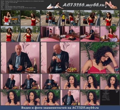 http://img-fotki.yandex.ru/get/4709/136110569.1d/0_142fa7_ddaf8abe_orig.jpg