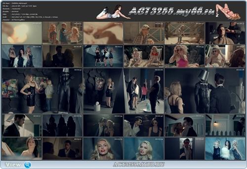 http://img-fotki.yandex.ru/get/4709/136110569.b/0_13fbee_95b8212d_orig.jpg