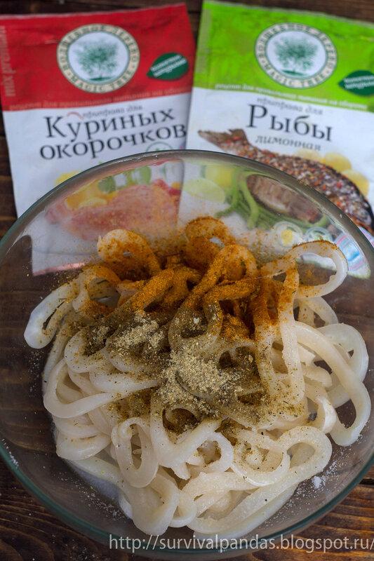 dried squid_сушеный кальмар-4.JPG