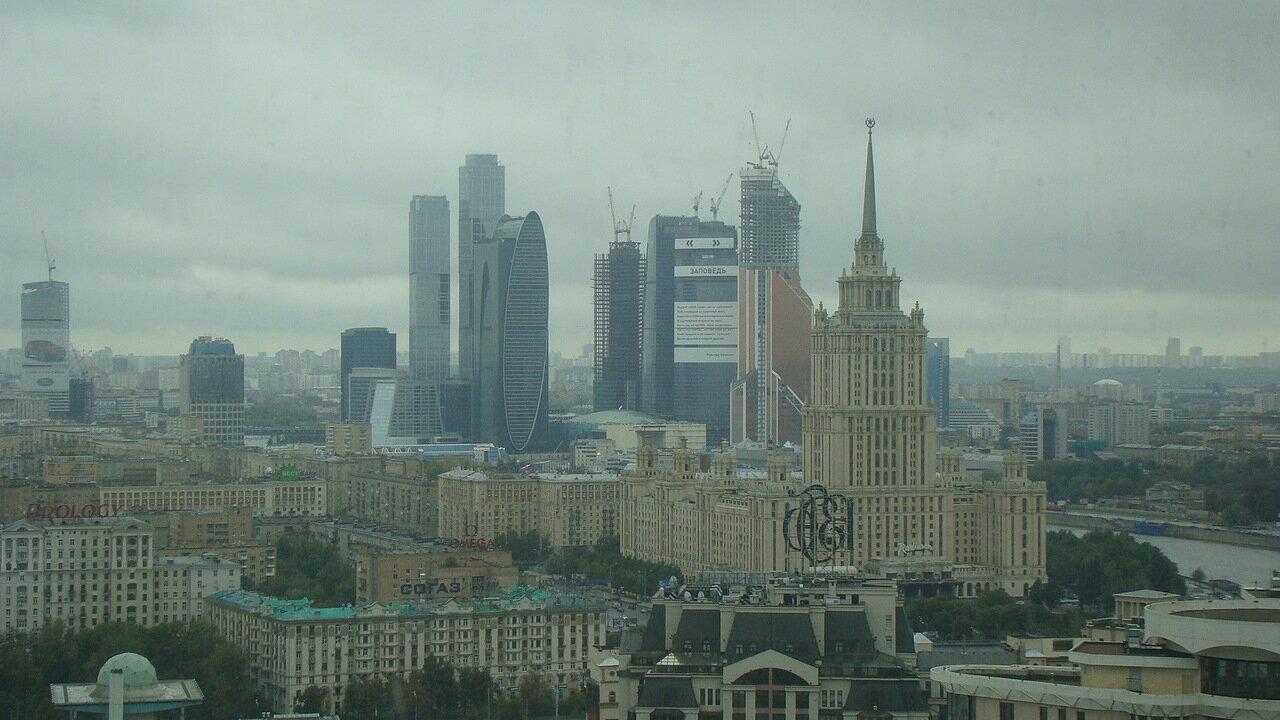 http://img-fotki.yandex.ru/get/4709/1954063.0/0_5b327_f98138f3_XXXL.jpg