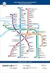 metro.spb.ru.jpg