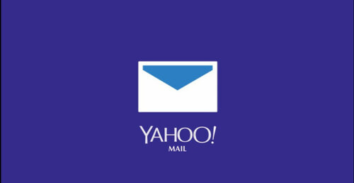yahoo-mail-feature.jpg