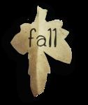 natali_design_apple_alpha_fall-sh.png