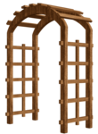 Wood Arbor 3_Scrap and Tubes.png