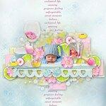 «скрап сладость» 0_73d1c_5aee022e_S