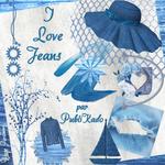 «Blue Jeans par PubliKado.KIT»Синие джинсы 0_74b49_54db09f9_S