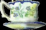 ldavi-drifting-teabeecup.png