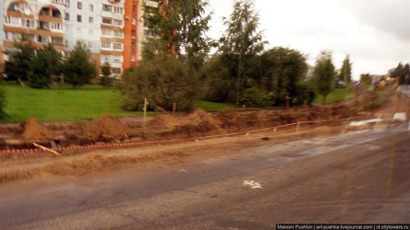 http://img-fotki.yandex.ru/get/4709/28804908.8b/0_66738_362ca748_XL.jpg