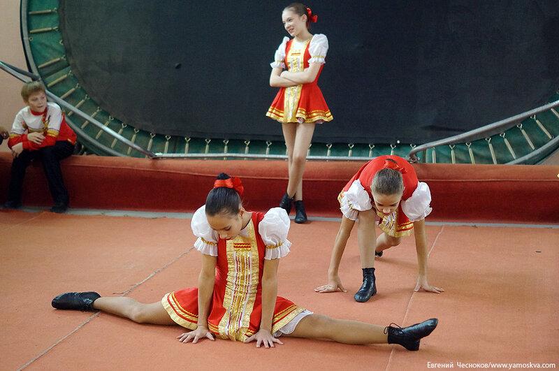 Осень. Фестиваль в ГУЦЭИ. 02.11.14.31..jpg