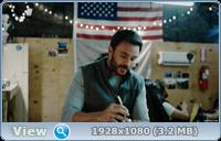 Шесть (Шестой отряд) (1-2 сезон: 1-18 серии из 18) / Six / 2017-2018 / ПМ (LostFilm) / WEB-DLRip + WEB-DL (1080p)