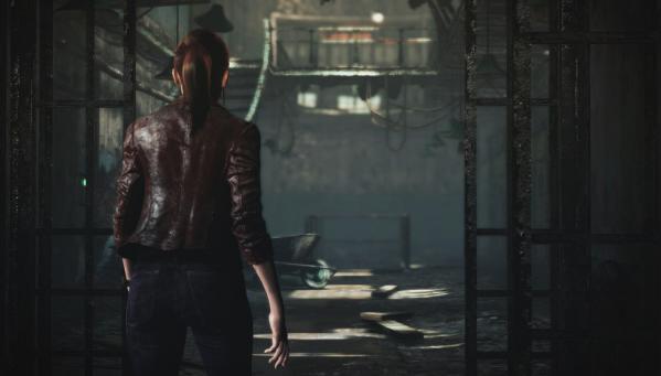 Новые скриншоты Resident Evil: Revelations 2 0_118254_990dc94_orig