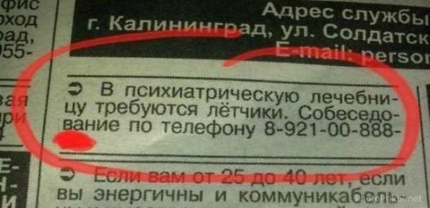 876500777.jpeg