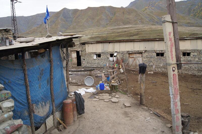 обслуживании семьи и детей ибрагимова наида и буграева сусана выехали в с сумбатль