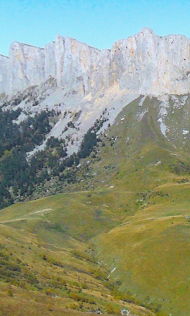 Сентябрь, в горном походе (7).JPG