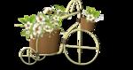 Весенний сад (8).jpg